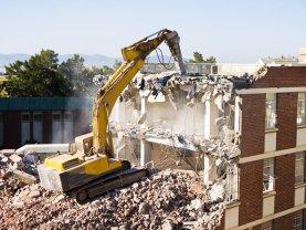 demolition (1)11
