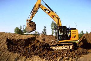 soilremovals-2222