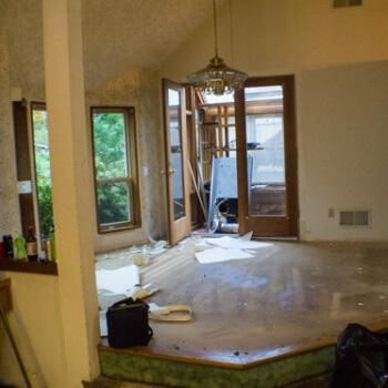house-remodel-demolition-7